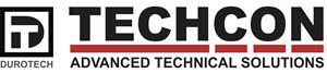 Techcon Logo